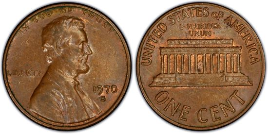 http://images.pcgs.com/CoinFacts/15558920_1422266_550.jpg