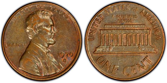 http://images.pcgs.com/CoinFacts/15558921_1422294_550.jpg