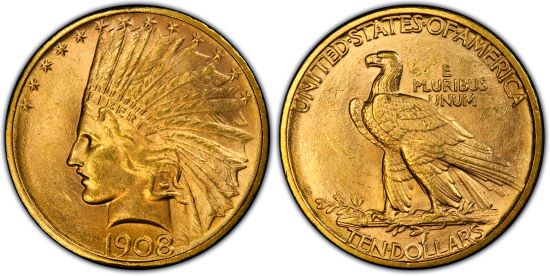 http://images.pcgs.com/CoinFacts/15559044_1417710_550.jpg