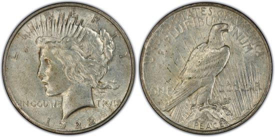 http://images.pcgs.com/CoinFacts/15559469_1422528_550.jpg