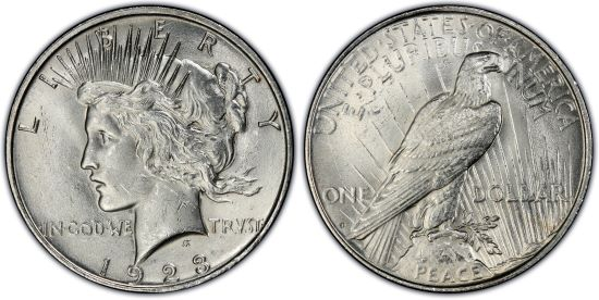 http://images.pcgs.com/CoinFacts/15562616_1416351_550.jpg