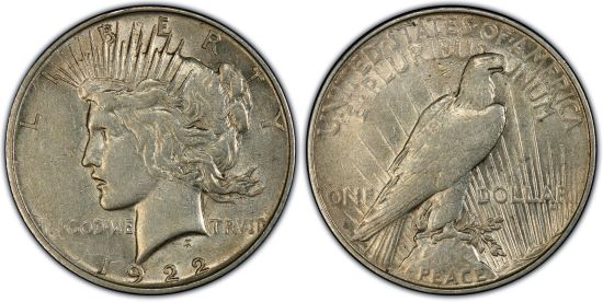 http://images.pcgs.com/CoinFacts/15562618_95842052_550.jpg