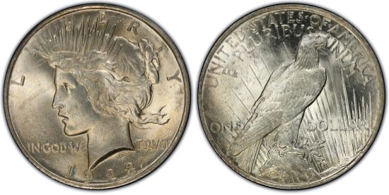 http://images.pcgs.com/CoinFacts/15562620_1422724_550.jpg