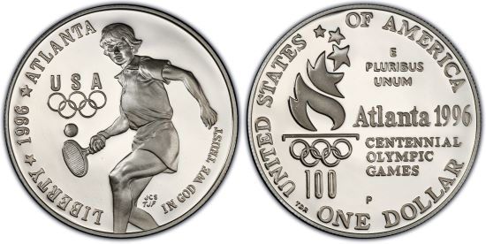 http://images.pcgs.com/CoinFacts/15562665_1422786_550.jpg