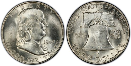 http://images.pcgs.com/CoinFacts/15569881_1422942_550.jpg