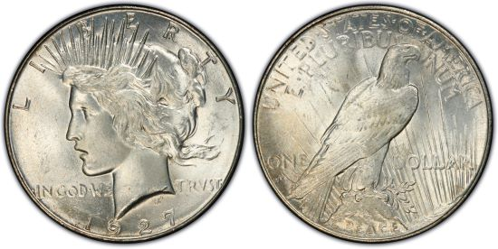 http://images.pcgs.com/CoinFacts/15572352_1420371_550.jpg