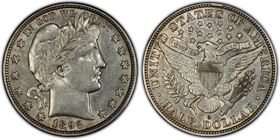http://images.pcgs.com/CoinFacts/15573117_1423076_550.jpg