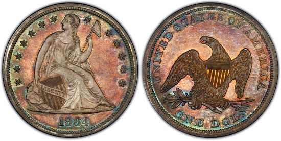 http://images.pcgs.com/CoinFacts/15573418_1417212_550.jpg