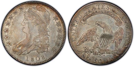 http://images.pcgs.com/CoinFacts/15573478_1423128_550.jpg