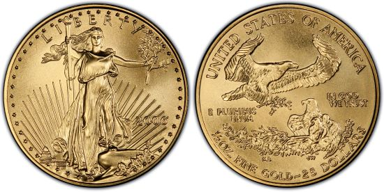 http://images.pcgs.com/CoinFacts/15577453_1417400_550.jpg
