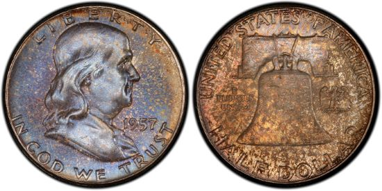 http://images.pcgs.com/CoinFacts/15584604_31810256_550.jpg