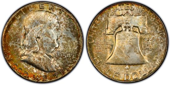 http://images.pcgs.com/CoinFacts/15584610_1423613_550.jpg
