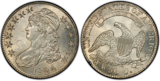 http://images.pcgs.com/CoinFacts/15587153_1408512_550.jpg