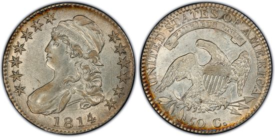 http://images.pcgs.com/CoinFacts/15587320_100110197_550.jpg