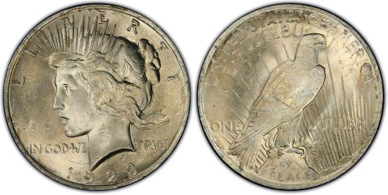 http://images.pcgs.com/CoinFacts/15588249_1408974_550.jpg