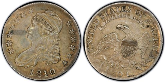 http://images.pcgs.com/CoinFacts/15589250_1424121_550.jpg