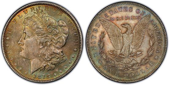 http://images.pcgs.com/CoinFacts/15589251_1424135_550.jpg