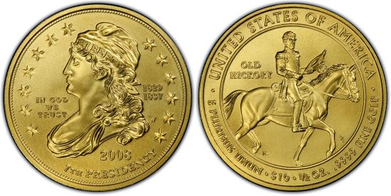 http://images.pcgs.com/CoinFacts/15589402_1409120_550.jpg