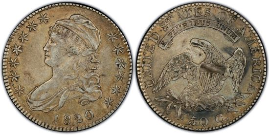 http://images.pcgs.com/CoinFacts/15589543_1418958_550.jpg