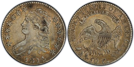 http://images.pcgs.com/CoinFacts/15589544_1418981_550.jpg