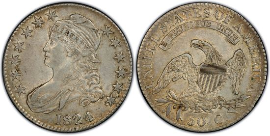 http://images.pcgs.com/CoinFacts/15589547_92913863_550.jpg