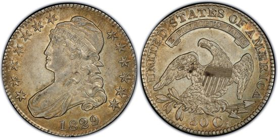 http://images.pcgs.com/CoinFacts/15589550_405737_550.jpg