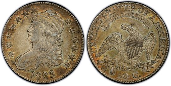 http://images.pcgs.com/CoinFacts/15589551_753958_550.jpg