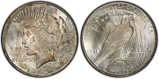 http://images.pcgs.com/CoinFacts/15589678_50767503_550.jpg