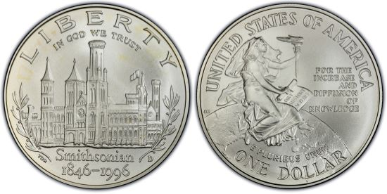 http://images.pcgs.com/CoinFacts/15590408_1416549_550.jpg