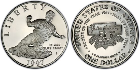 http://images.pcgs.com/CoinFacts/15590410_1416566_550.jpg