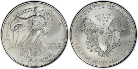 http://images.pcgs.com/CoinFacts/15590412_1416596_550.jpg