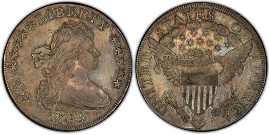 http://images.pcgs.com/CoinFacts/15590938_1291191_550.jpg