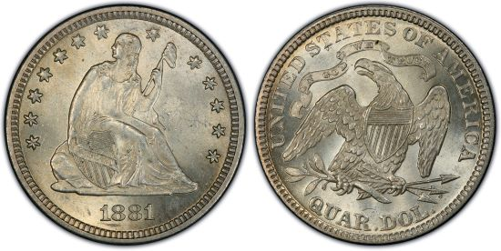 http://images.pcgs.com/CoinFacts/15594650_1409627_550.jpg