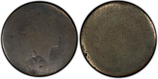 http://images.pcgs.com/CoinFacts/15598854_1411008_550.jpg