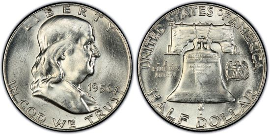 http://images.pcgs.com/CoinFacts/15599320_1419824_550.jpg