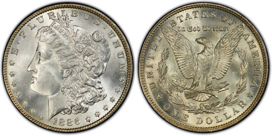 http://images.pcgs.com/CoinFacts/15606187_1420532_550.jpg