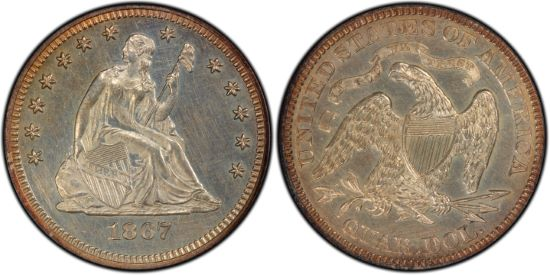 http://images.pcgs.com/CoinFacts/15606879_1530335_550.jpg