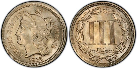 http://images.pcgs.com/CoinFacts/15608378_1409549_550.jpg