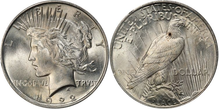 http://images.pcgs.com/CoinFacts/15609275_120097312_550.jpg