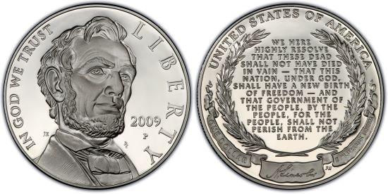 http://images.pcgs.com/CoinFacts/15610680_1409875_550.jpg