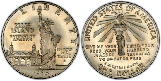 http://images.pcgs.com/CoinFacts/15610683_1409972_550.jpg
