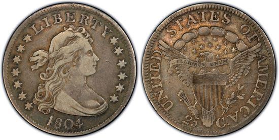 http://images.pcgs.com/CoinFacts/15611185_96487117_550.jpg