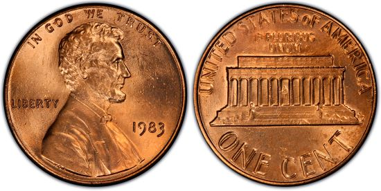 http://images.pcgs.com/CoinFacts/15613815_1410509_550.jpg