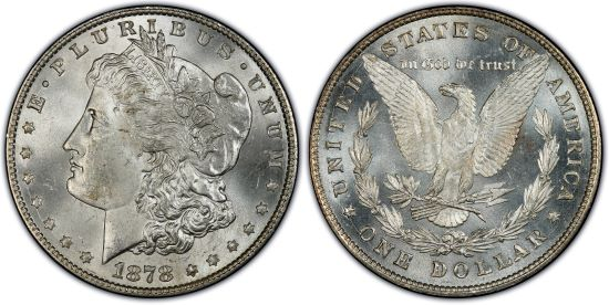 http://images.pcgs.com/CoinFacts/15613818_1410543_550.jpg