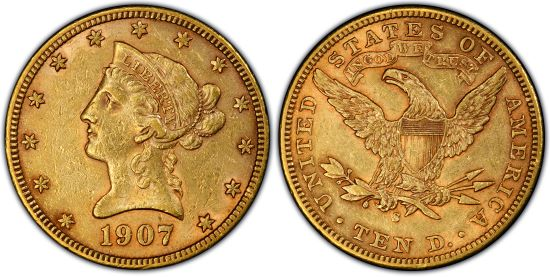 http://images.pcgs.com/CoinFacts/15613830_1410549_550.jpg