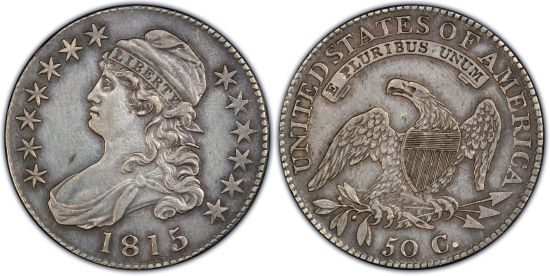http://images.pcgs.com/CoinFacts/15617235_1347845_550.jpg