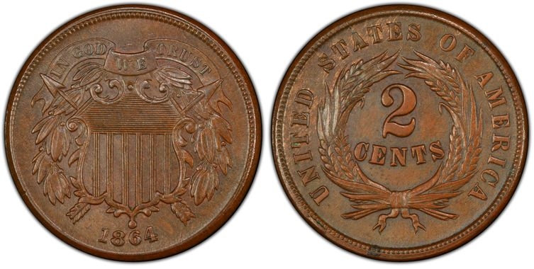http://images.pcgs.com/CoinFacts/15617243_63366692_550.jpg