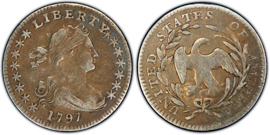http://images.pcgs.com/CoinFacts/15618646_1407216_550.jpg