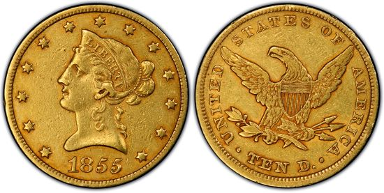 http://images.pcgs.com/CoinFacts/15619856_1410969_550.jpg