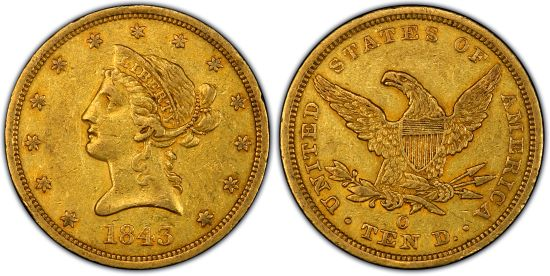 http://images.pcgs.com/CoinFacts/15619909_94410290_550.jpg